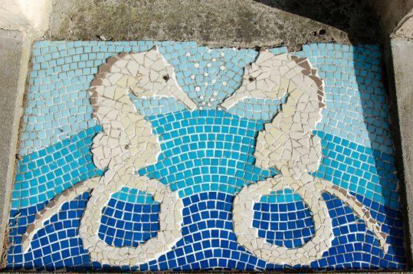 como-celebrar-dia-de-los-oceanos-caballito-de-mar-istock