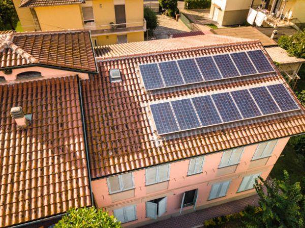 Como hacer paneles solares caseros fotovoltaico