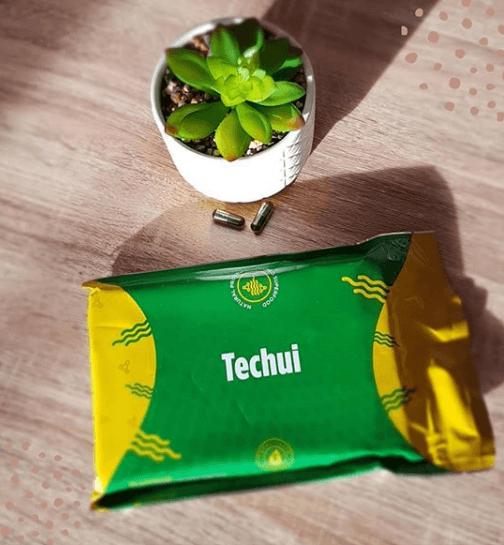 ¿Qué es la espirulina? Propiedades, beneficios, cómo tomarla y cuáles son sus contraindicaciones Tachi