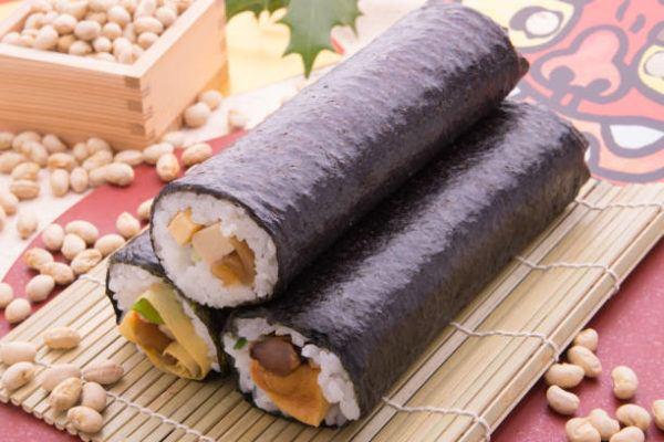 Que es setsubun no hi festival japones para despedir el invierno