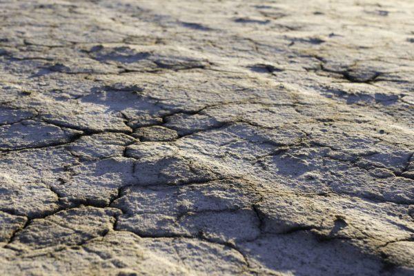 Erosion suelo que es causas consecuencias