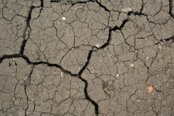 Erosion suelo que es tipos causas consecuencias
