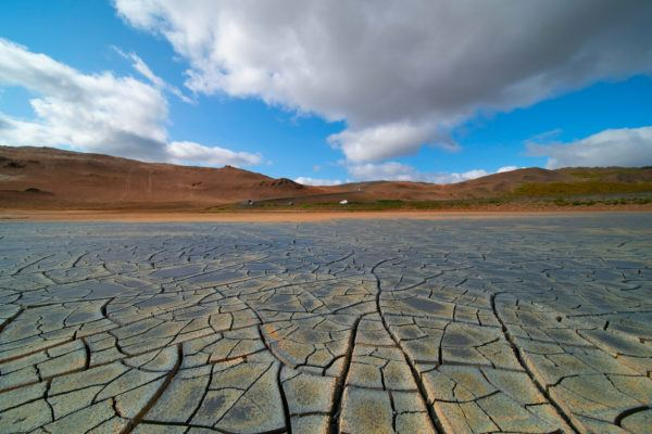 Erosion suelo que es tipos consecuencias