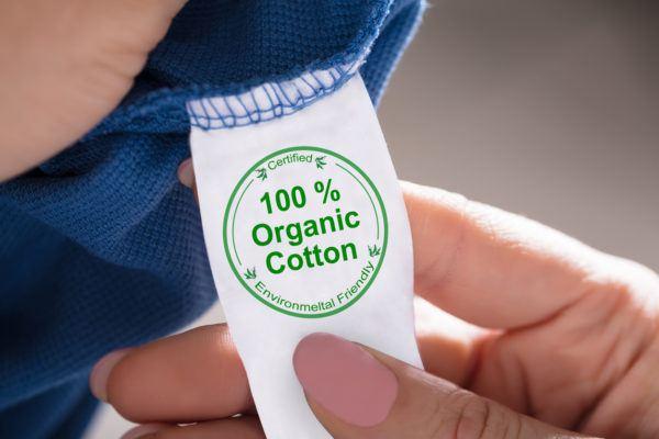 Que es moda sostenible cualesquiera