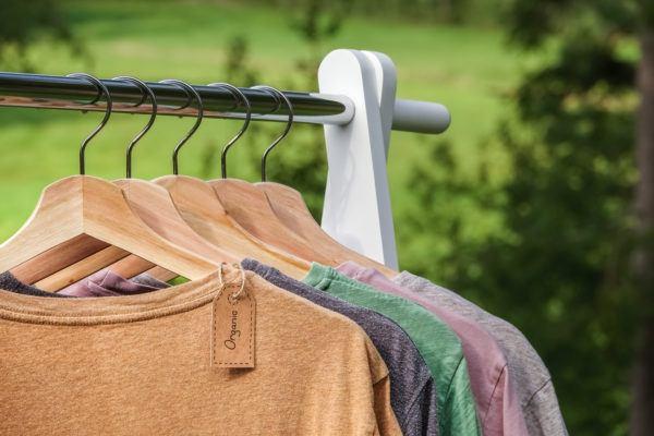 Que es moda sostenible cuales son las ventajas