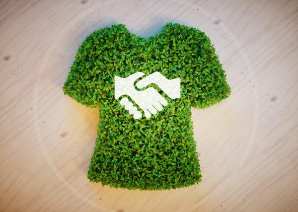 Que es moda sostenible cuales son sus ventajas