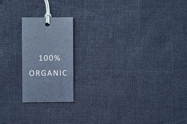 Que es moda sostenible cuales son ventajas
