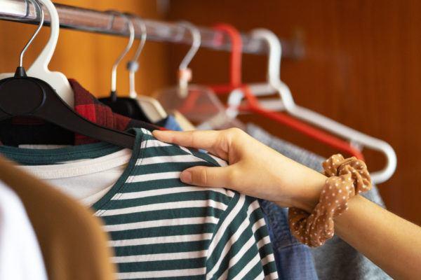 Que es moda sostenible cuales sus ventajas