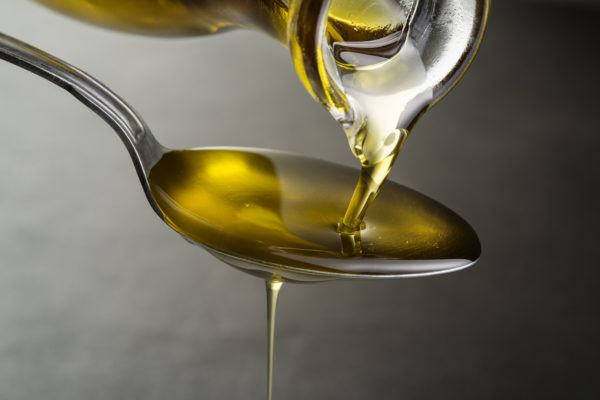 Como podemos reutilizar aceite
