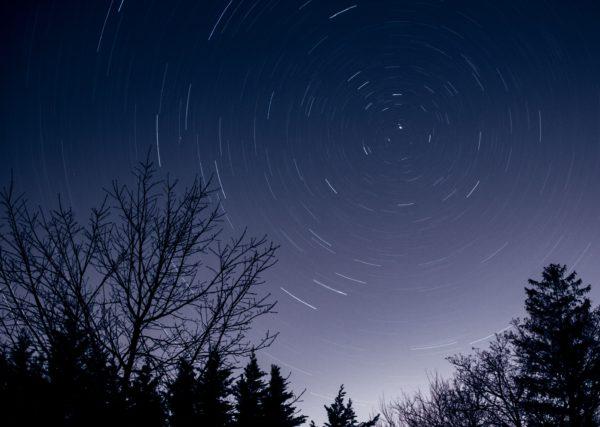 Geminidas 2022 cuando donde ver ultima lluvia estrellas del ano 1