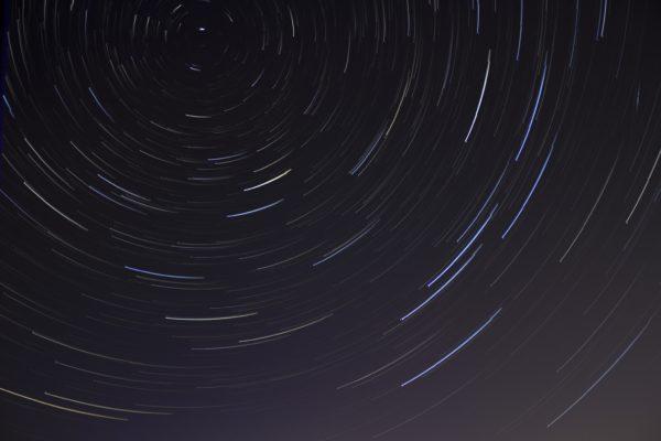 Geminidas 2022 cuando donde ver ultima lluvia estrellas del año 3