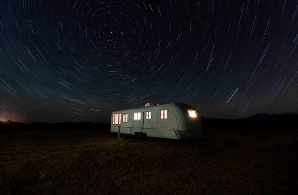 Geminidas 2022 cuando donde ver ultima lluvia estrellas del ano