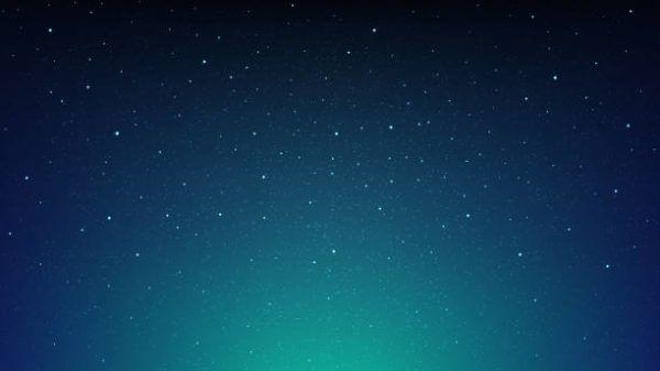 Orionidas 2022 cuando y como ver la lluvia de estrellas de octubre