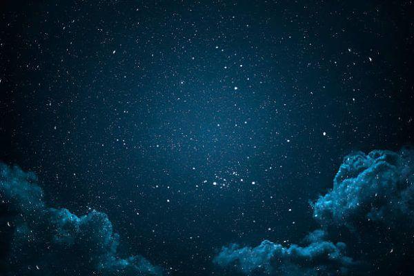 Orionidas 2022 donde cuando y como ver la lluvia de estrellas de octubre