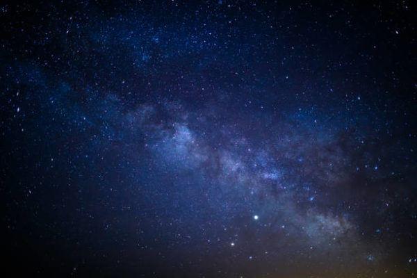 Orionidas 2022 donde cuando y como ver lluvia de estrellas de octubre