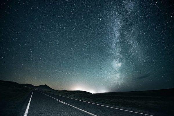 Orionidas 2022 donde cuando y como ver lluvia de estrellas octubre