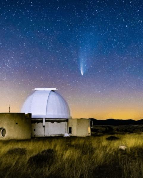 Perseidas 2022: Cómo, cuándo y dónde ver la lluvia de estrellas más intensa del año recomendaciones