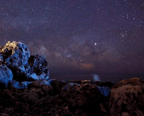 Perseidas 2022: Cómo, cuándo y dónde ver la lluvia de estrellas más intensa del año velocidad