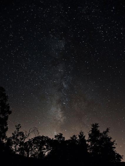 Perseidas 2022: Cómo, cuándo y dónde ver la lluvia de estrellas más intensa del año zonas