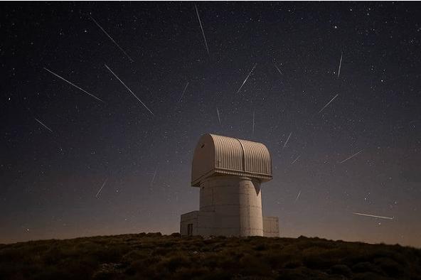 Perseidas 2022: Cómo, cuándo y dónde ver la lluvia de estrellas más intensa del año punto álgido