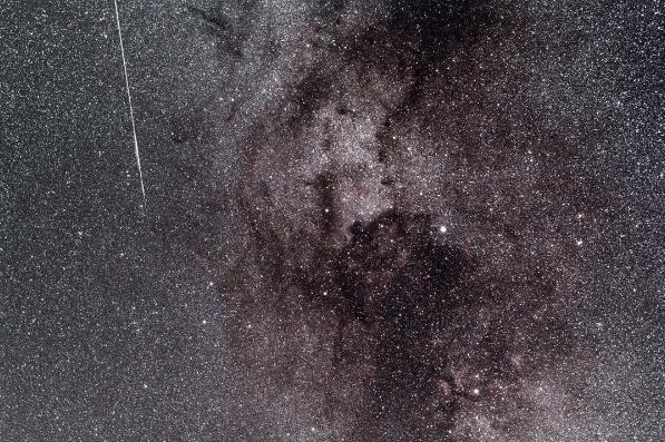 Perseidas 2022: Cómo, cuándo y dónde ver la lluvia de estrellas más intensa del año deseo