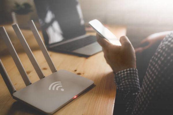 Las mejores formas e ideas para reciclar nuestros moviles y tablets modem