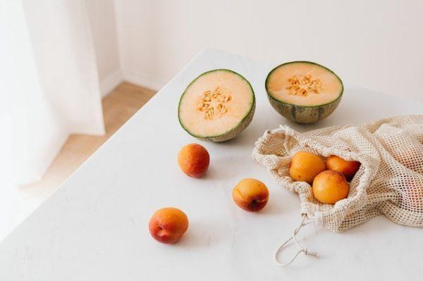 Día Mundial de la Ecología: qué es, cuándo se celebra y cómo podemos celebrarlo melones
