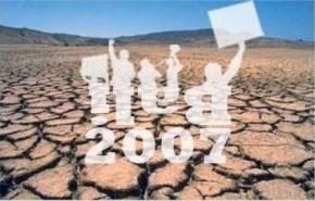 Protesta virtual contra el cambio climático el 8 de diciembre