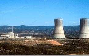 Fallo muy grave en la central nuclear de Trillo